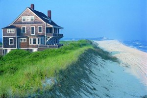 hampton-beach-house